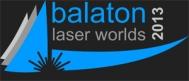 LaserWorlds2013
