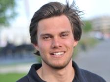 Christoph Zeiser