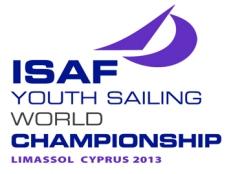 ISAFYW Logo