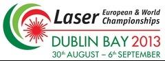 Laser-Dublin-Bay-2013_Logo_