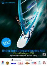 Poster_RSOne_Worlds_2013_160