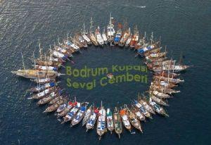 bodrum-kupasi