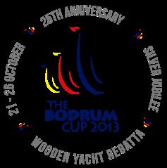 BodrumCup-2013-madalyon-transparan