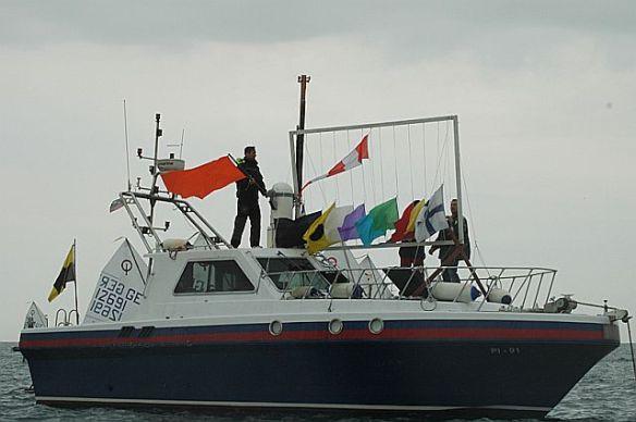 easternsignalboat