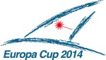Laser Europa Cup - Malcesine' de Şampiyon: ONUR MANDALİNCİ