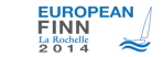 logo_finn_2014