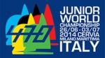 2014 470 YW logo