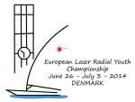 europeanradialyouthlogo