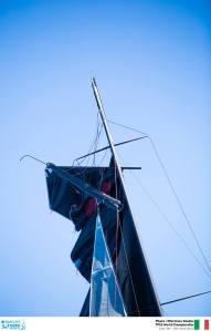 provezza mast 2