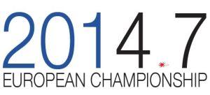 4.7 europeans 2014 logo