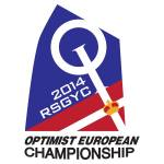 OptiEuropeans2014logo