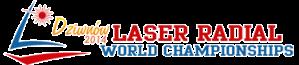 radial worlds 2014 logo