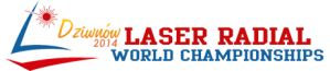 radial worlds 2014 logo