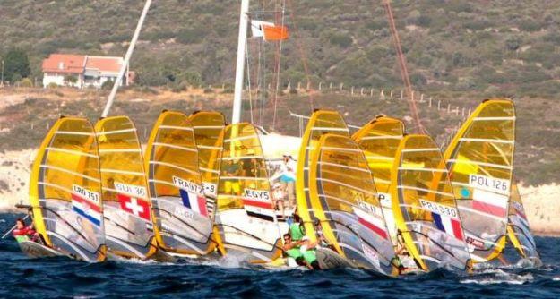 rcboat A