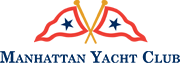ManhattanYC logo