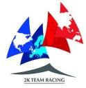 2K-Team-Racing-2014x