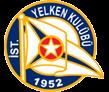 iyk_logo