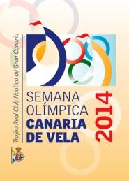 cartel-semana-olimpica-2014