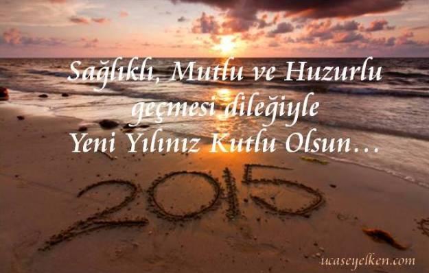 yeniyil2015