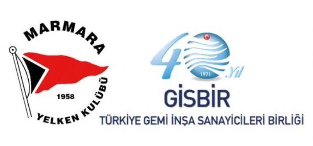 gisbir logo