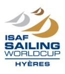 ISAF 2015 Hyeres