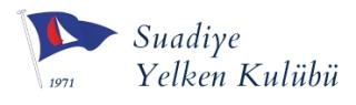 syk-logo-1tr