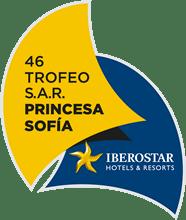 Trofeo Princesa Sofia