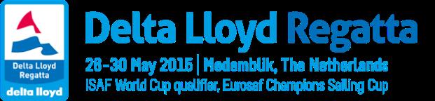 DeltaLloyd logo 2015