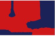 FinnEuropeans2015_Logo