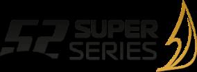 tp52super logo