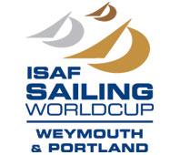 ISWC Weymouth