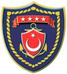 DHO logo