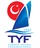 tyf logo A