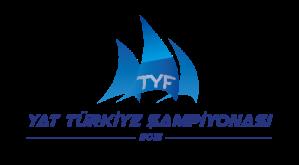 tyf yat logo B