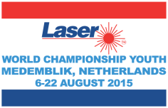 LaserWorldsYouth2015