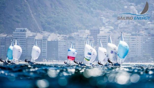 RIO TUR 1Cinars