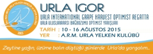 URLA IGOR logo 2015