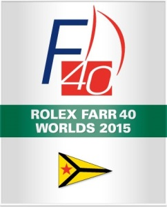 F40Words15 logo
