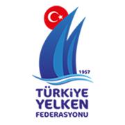 yeni TYF logo
