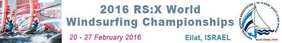 2016 RSX worldsbanner