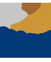 Miami 2016 logo