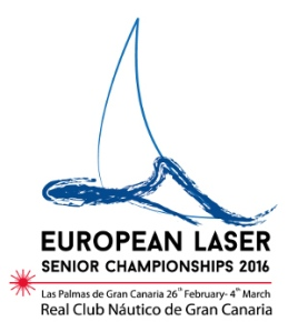 European-Laser-2016