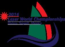 Mexico laser logo