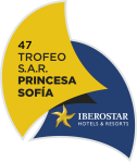 Princesa 2016 logo