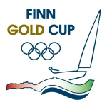 logo-FINNGOLDCUP-01