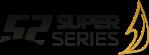 TP52 Super Series