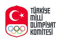 Turkiye_milli_olimpiyat_komitesi