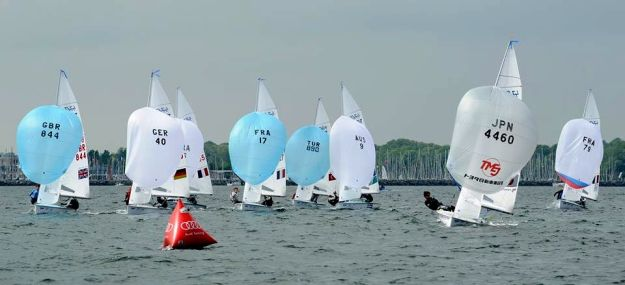 470 jr worlds 2016 pupa