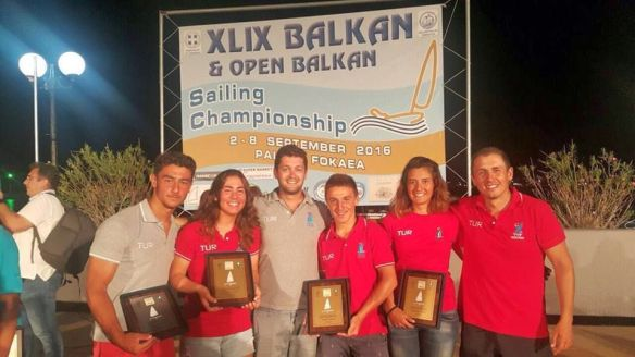 medals-balkan-2016