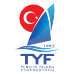 yeni-tyf-logo